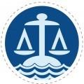 Deniz Hukuku
